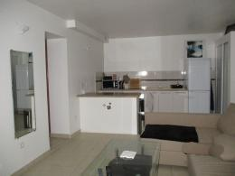 Location Appartement 2 pièces Hanches
