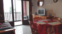 Achat Appartement 2 pièces St Pierre la Mer