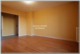 Achat Appartement 4 pièces Livron sur Drome