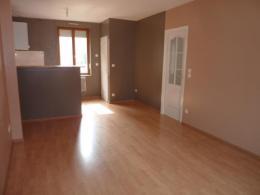 Location Appartement 3 pièces Aix Noulette