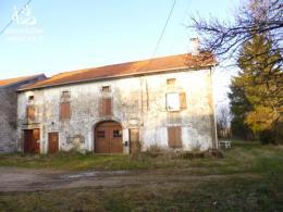 Achat Maison 6 pièces Remiremont