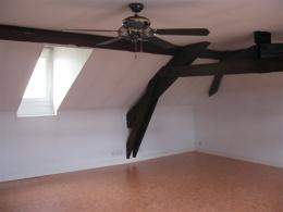 Location studio Clermont Ferrand