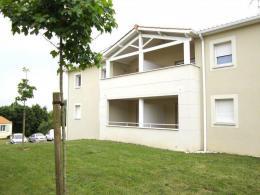 Location Appartement 2 pièces Tonnay Charente