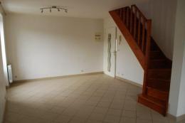 Achat Appartement 2 pièces Mortefontaine
