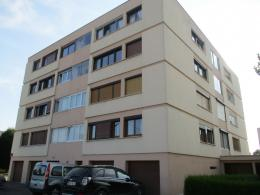 Appartement Belleville sur Meuse &bull; <span class='offer-area-number'>80</span> m² environ &bull; <span class='offer-rooms-number'>4</span> pièces