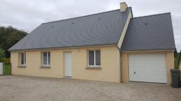 Location Maison 5 pièces Couville