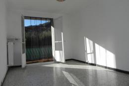 Achat Appartement 3 pièces Breil sur Roya