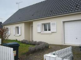 Location Maison 4 pièces St Maur