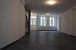 Achat Maison 6 pièces Noveant sur Moselle