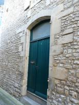 Location Appartement 4 pièces St Jean d Angely