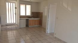 Location Appartement 2 pièces Chavanay