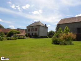 Achat Maison 5 pièces St Dizier Leyrenne