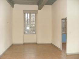 Location Appartement 4 pièces La Seauve sur Semene