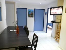Appartement Marseille 08
