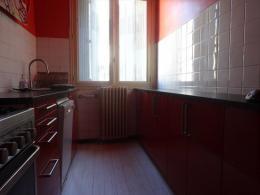 Appartement Montauban