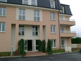 Location Appartement 2 pièces Fameck