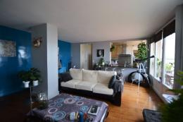 Achat Appartement 4 pièces Villejuif