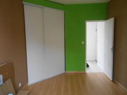 Location Appartement 2 pièces St Genest Lerpt