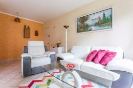 Appartement Yerres &bull; <span class='offer-area-number'>41</span> m² environ &bull; <span class='offer-rooms-number'>2</span> pièces