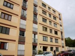 Location Appartement 2 pièces Gleize