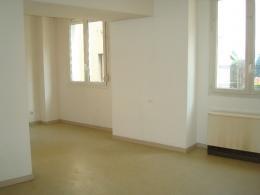 Location Appartement 3 pièces Izeaux