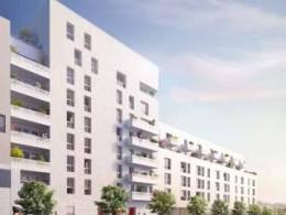 Achat Appartement 3 pièces Evry