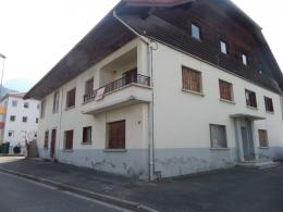 Appartement Scionzier &bull; <span class='offer-area-number'>69</span> m² environ &bull; <span class='offer-rooms-number'>3</span> pièces