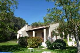 Location Maison 4 pièces Lambesc