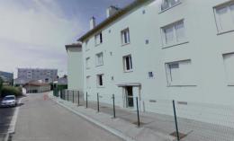 Location studio Le Chambon Feugerolles