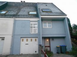 Achat Maison 5 pièces Equeurdreville Hainneville