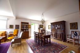 Achat Maison Villars sous Ecot