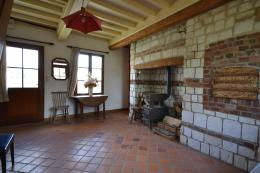 Maison Auxi le Chateau &bull; <span class='offer-area-number'>228</span> m² environ &bull; <span class='offer-rooms-number'>7</span> pièces