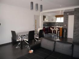 Achat Appartement 3 pièces Canet en Roussillon
