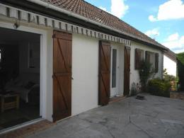 Achat Maison 5 pièces Montbard