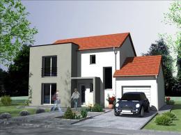Achat Maison 5 pièces Thionville