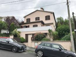 Achat Villa 7 pièces Clermont Ferrand