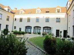 Achat Appartement Rochefort en Yvelines