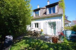 Achat Maison Bruyeres sur Oise