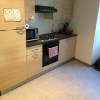 Location Appartement 3 pièces Cerny