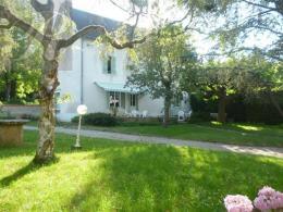 Achat Maison 8 pièces Pouilly en Auxois