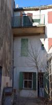Achat Maison 6 pièces Maussane les Alpilles
