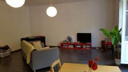 Location Appartement 5 pièces St Symphorien D Ozon