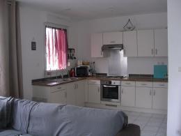 Achat Appartement 3 pièces Bruay sur l Escaut