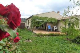 Achat Villa 5 pièces Cheval Blanc