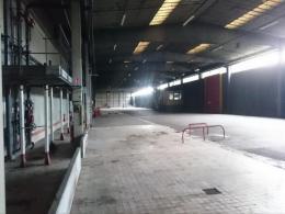 Location Commerce Illzach