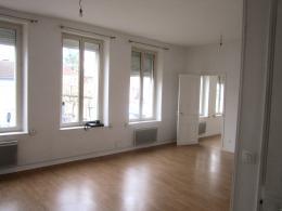Location Appartement Piennes