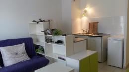 Appartement Palaiseau &bull; <span class='offer-area-number'>26</span> m² environ &bull; <span class='offer-rooms-number'>1</span> pièce