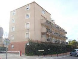 Appartement Ollioules &bull; <span class='offer-area-number'>60</span> m² environ &bull; <span class='offer-rooms-number'>3</span> pièces
