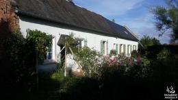 Achat Maison 5 pièces Thieulloy l Abbaye