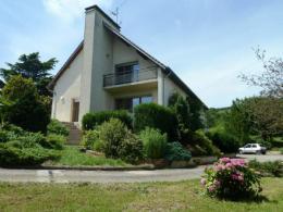 Achat Maison Mehoncourt